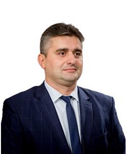 Mihail Boru
