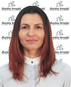 Florina Vlad