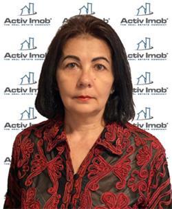 Ana Cretu