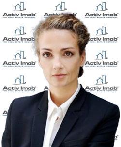Alexandra Tauc