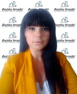Ioana-Adelina Crisan