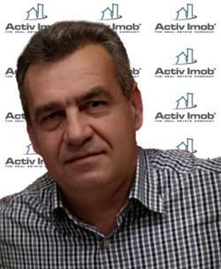 Cristinel Stefan