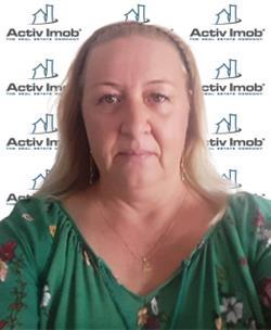 Loredana Stucz