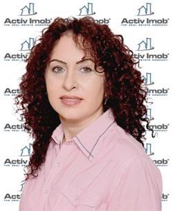 Cristina - Laura Girba