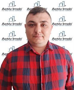 Adrian Sorescu
