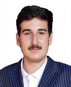 Cristian Toba