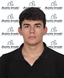 Carlos Diaconescu