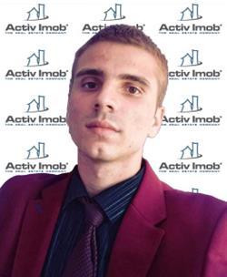Radu Tabacu