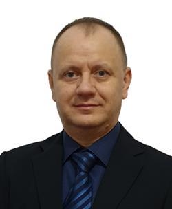 Laurentiu Munteanu