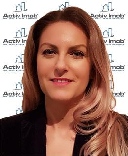 Nicoleta Schik