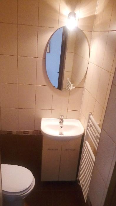 Brasov, Ghimbav ,Apartament   3 cam in vila 2008