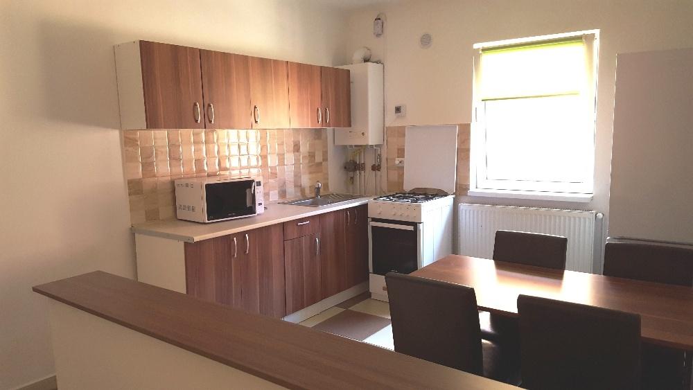 Apartament 4 Camere la casa Bartolomeu