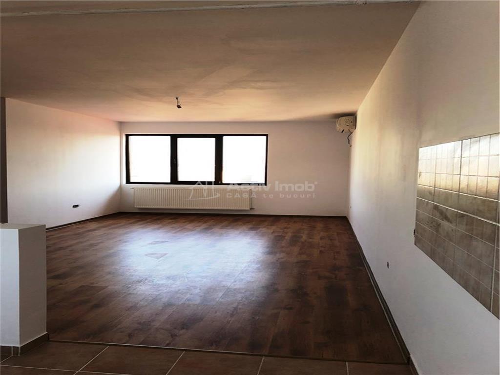 Apartament 2 camere Sos. Salaj