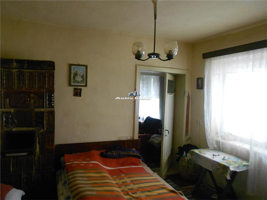 Vanzare casa  zona central Tudor Vladimirescu