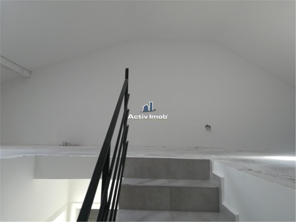 Vila Rahova Alexandriei Rostar 69000E  110mp Comision 0!