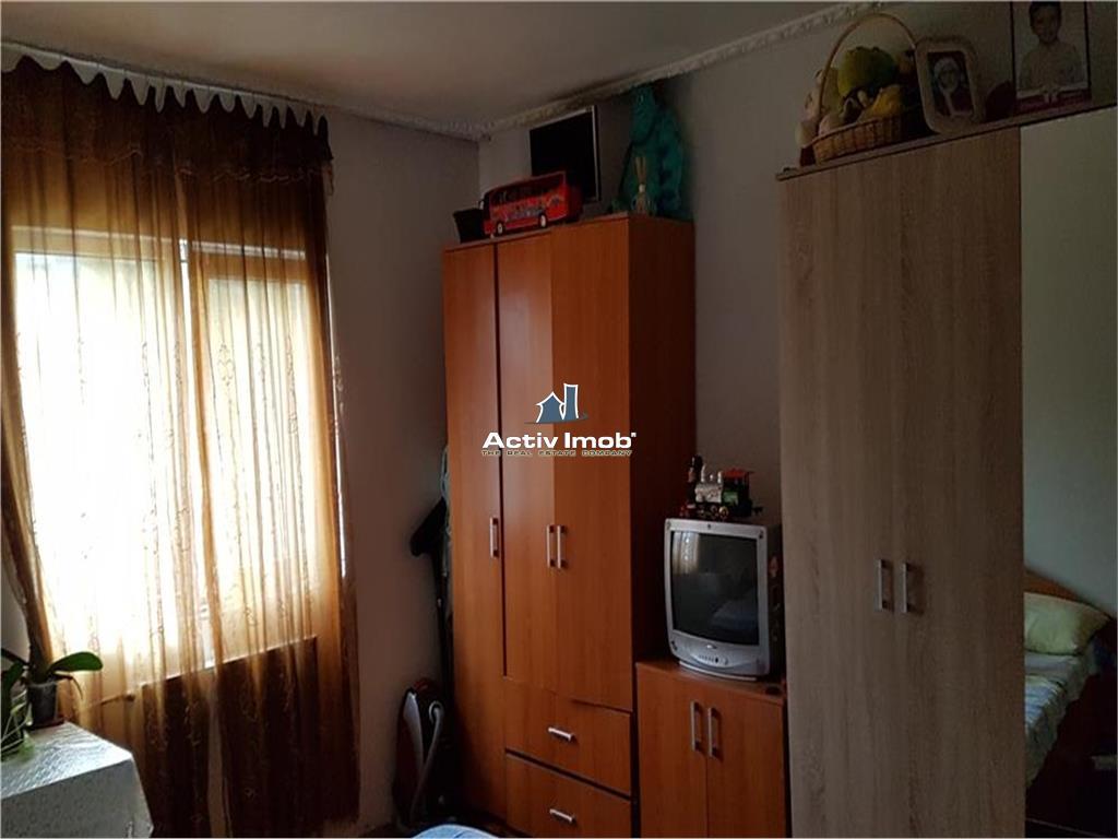 2 Camere Blascovici