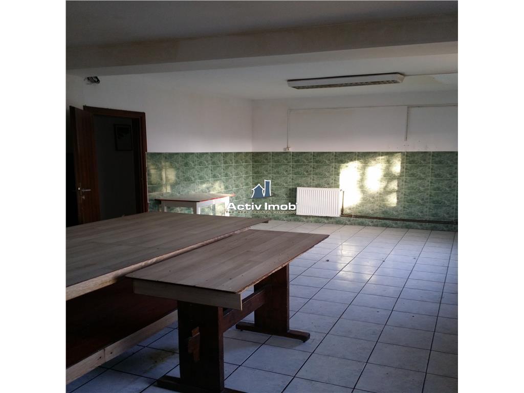 Casa VIla