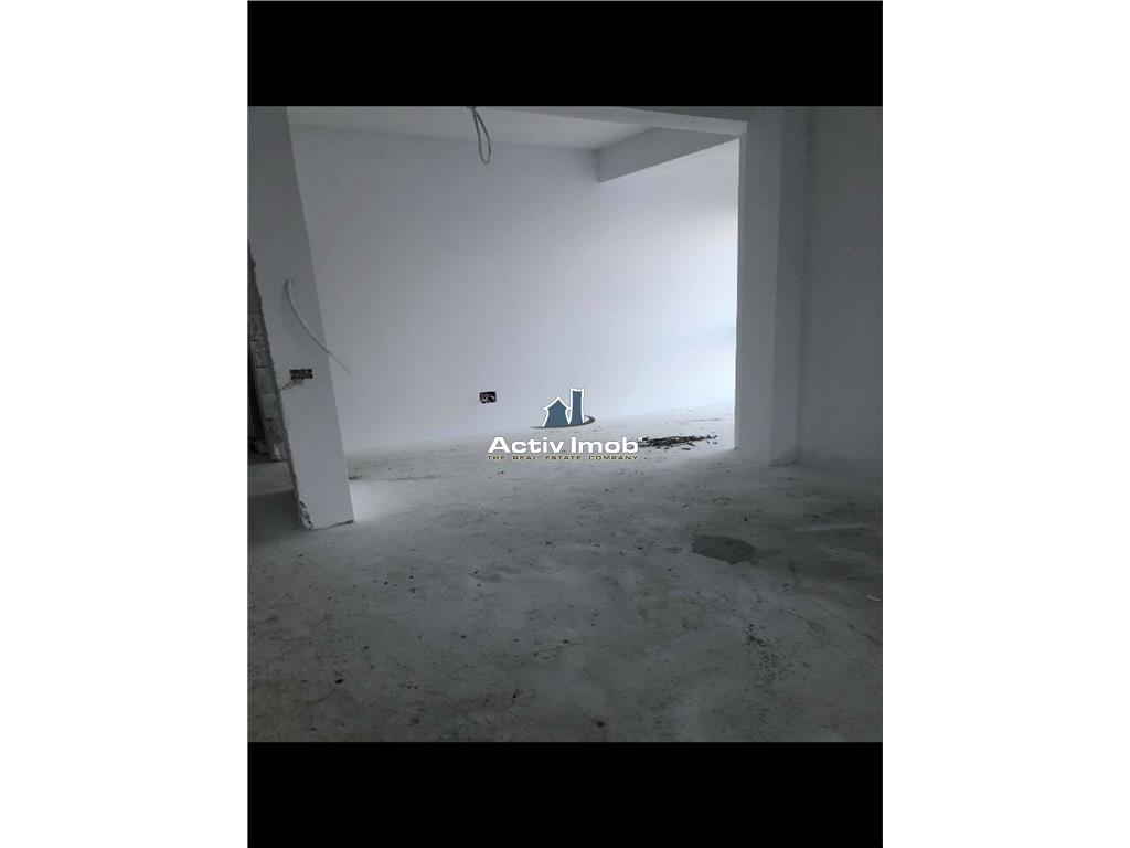 Oferta!!!   Apartament 3 decomandat,la gri,85 mp
