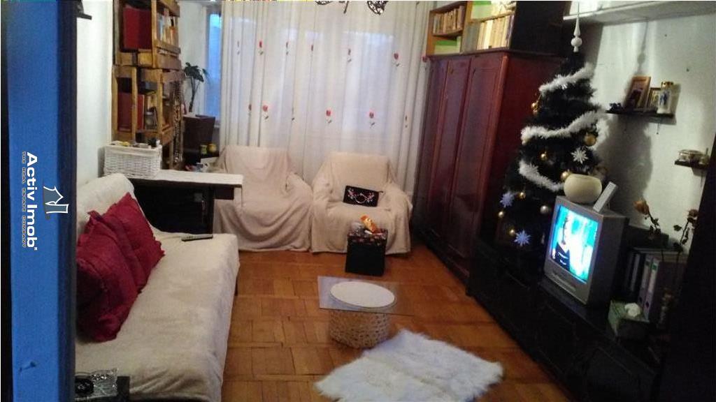 Apartament 4 camere ultracentral  Libertatii Winmart