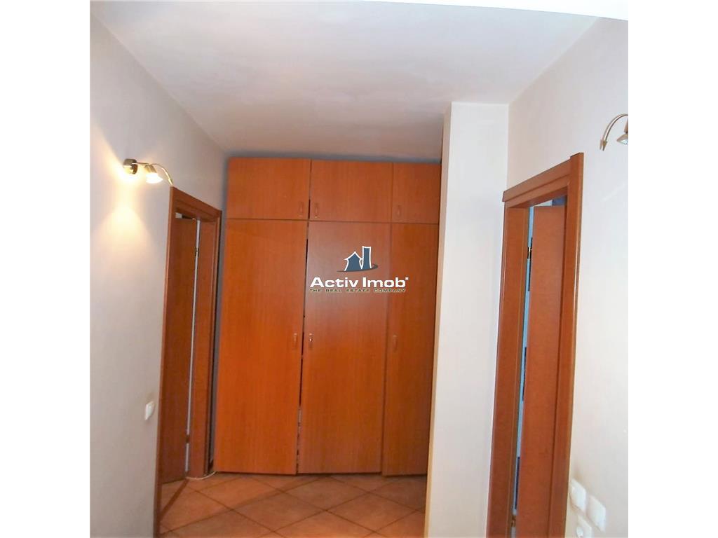 Basarabia Spitalul Clinic Judetean Ilfov