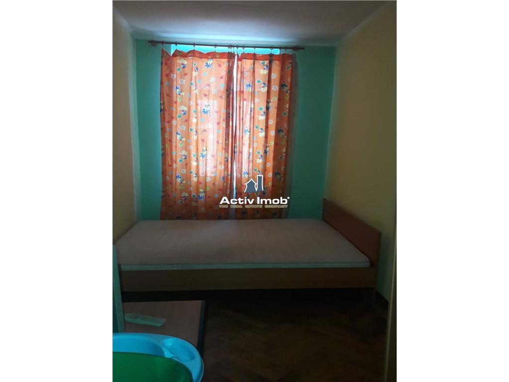 Brasov, 2 camere, centrul vechi.* (Subanchiriere ptr. regim hotelier