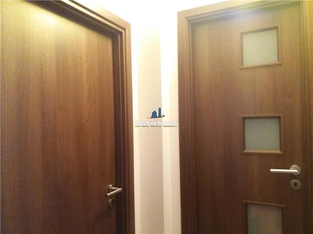 3 camere, 8 din 10, Dristor, 5 min metrou, Ramnicu Sarat