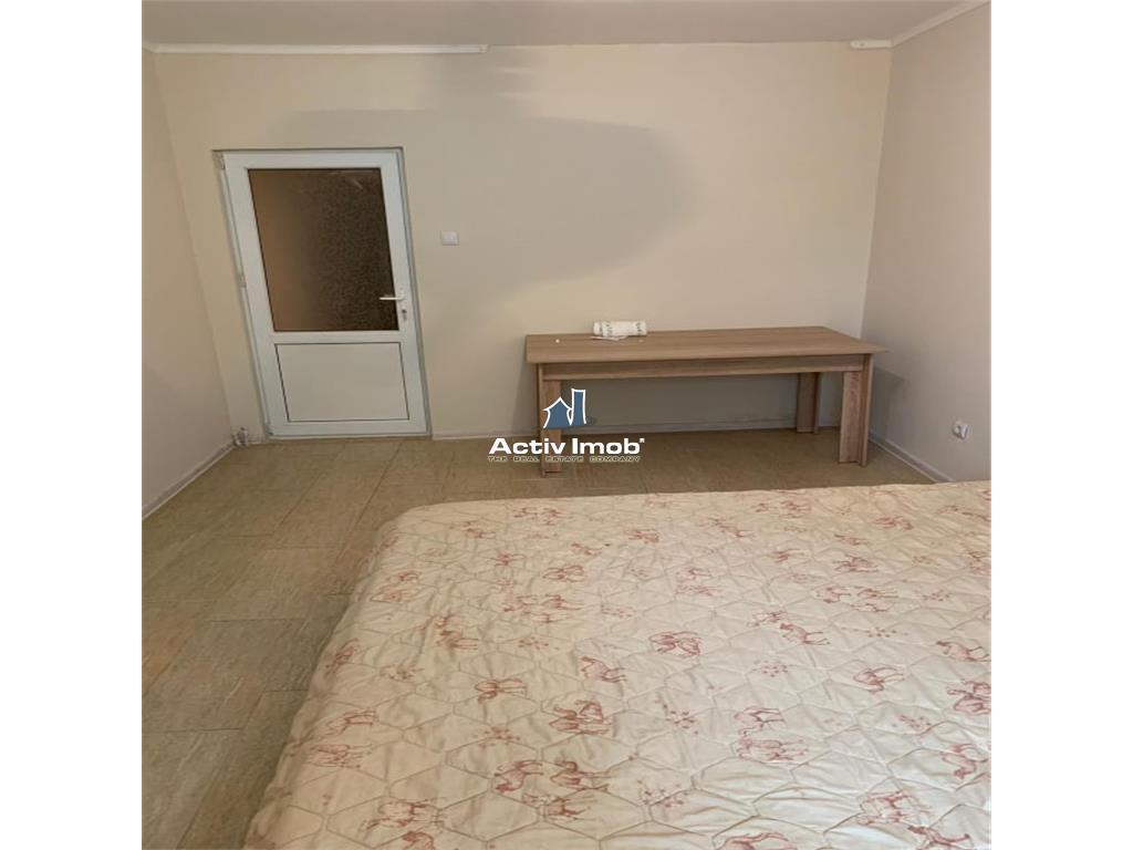 Galati, apartament 1 camera, Centru P uri