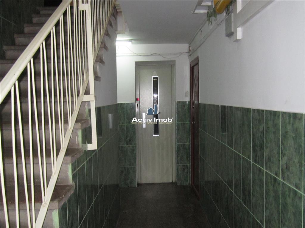 Bucuresti, 3 camere,  Militari, 5 min metrou Lujerului