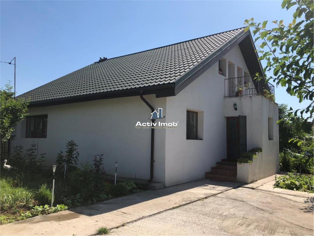 Vila Sendreni la cheie, Zona Didona