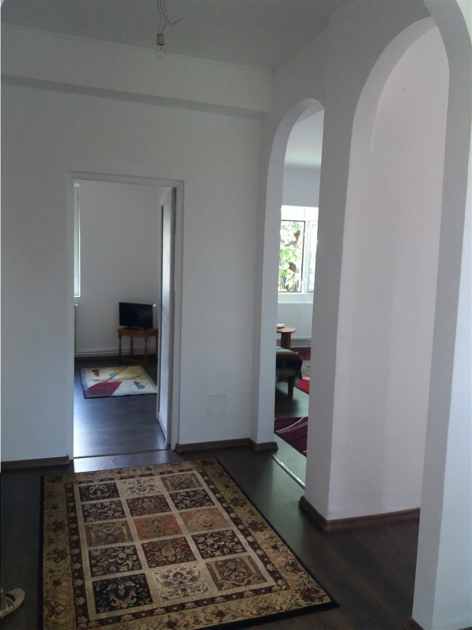 Kaufland Salaj, bloc rusesc, apartament 3 camere, 76 mp