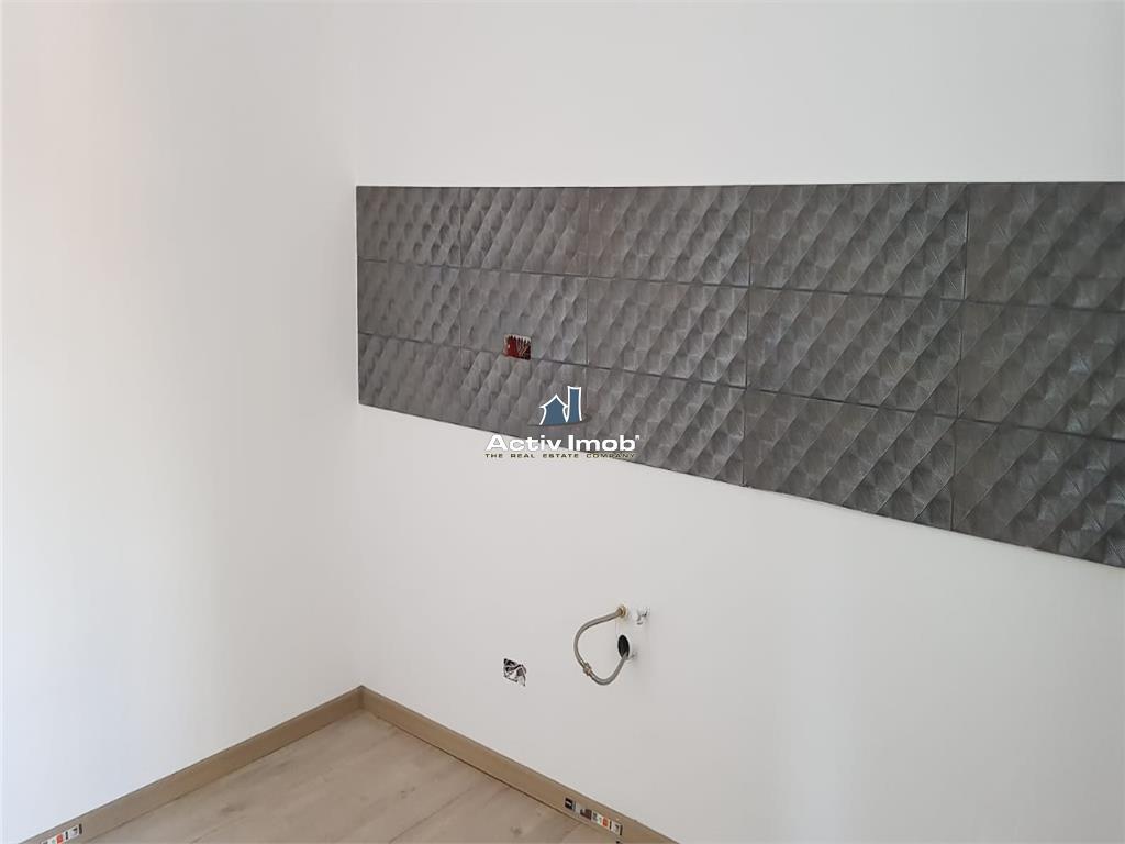 Bucuresti, garsoniera,  terasa 20 mp,  Eminescu, 5 min metrou