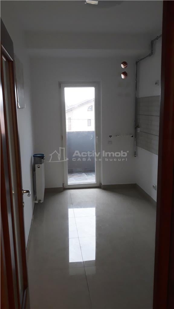 Vanzare Apartament 3 camere, Rahova Antiaeriana , comision 0