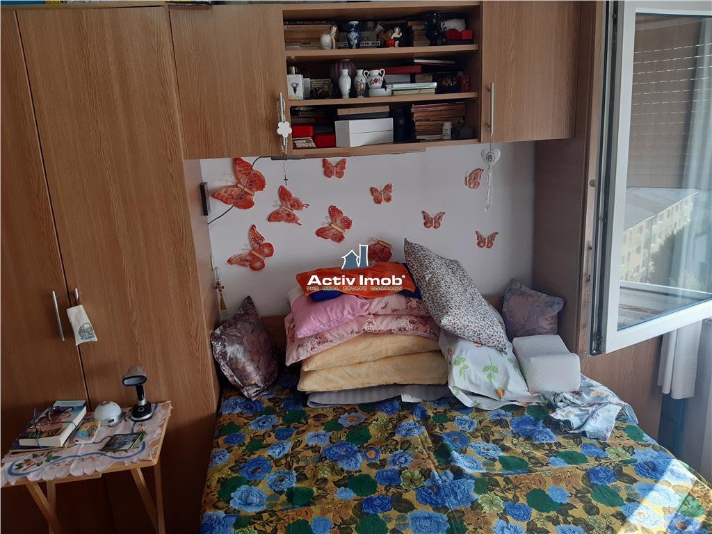 Resita, 3 Cam. Cf. 1, Mobilat+Utilat, Micro 3