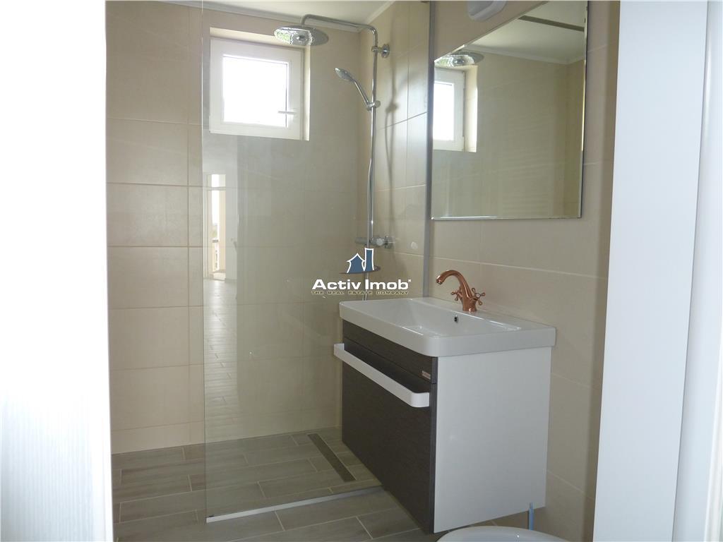 Apartament 3 Camere in Vila Zona Victoriei