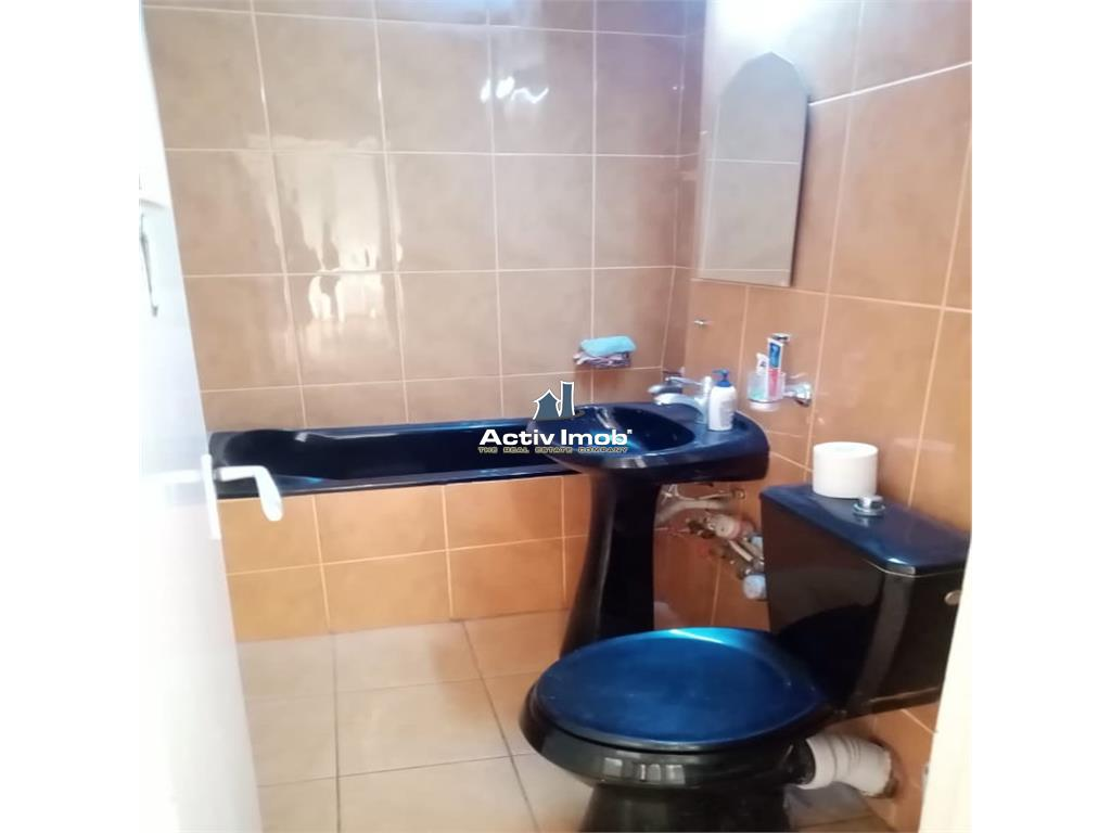 Galati apartament 2 cam Tiglina 2 et 7din9