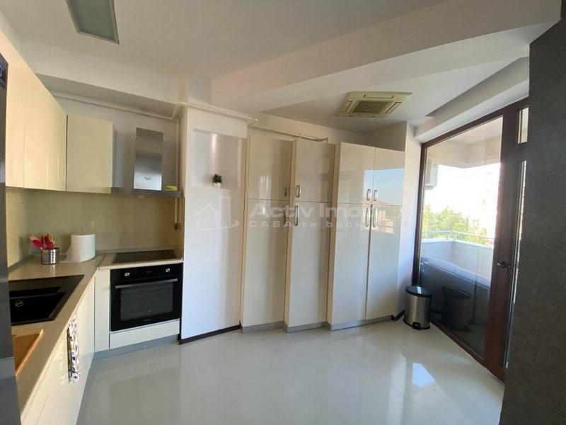 Apartament superb Brotacei , termen lung