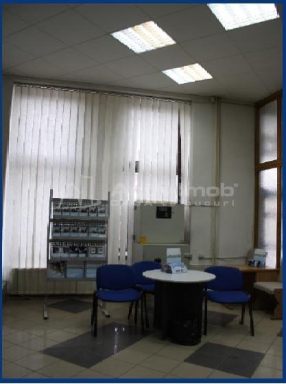 Cladire de Birouri   Ultracentral   Sediu firma   Spatiu comercal