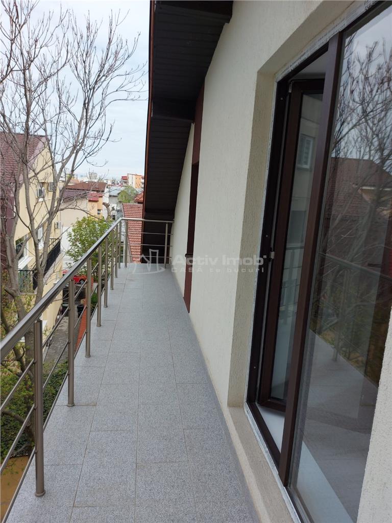 2 cam   Calea Calarasilor   Piata Muncii   Decebal   74 mp   etaj 1