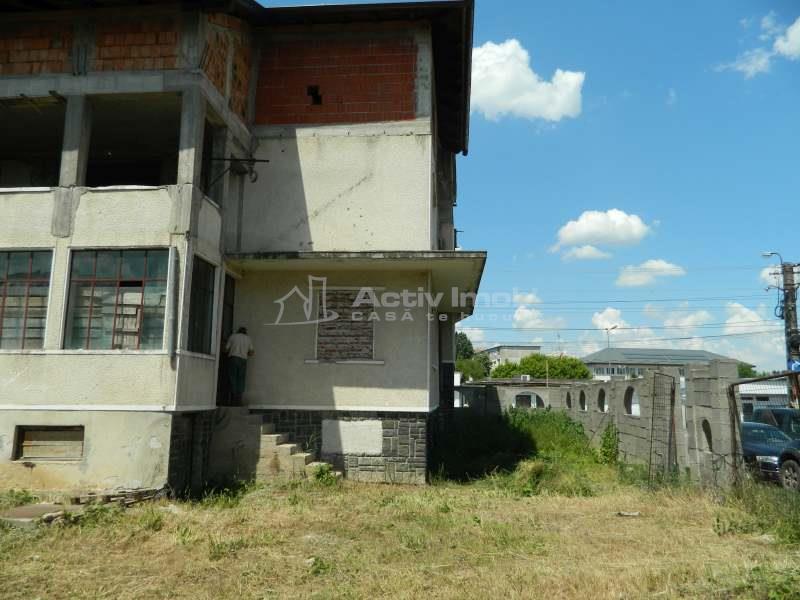 Casa   Vila   Spatiu Cabinete Medicale   Alte Intrebuintari