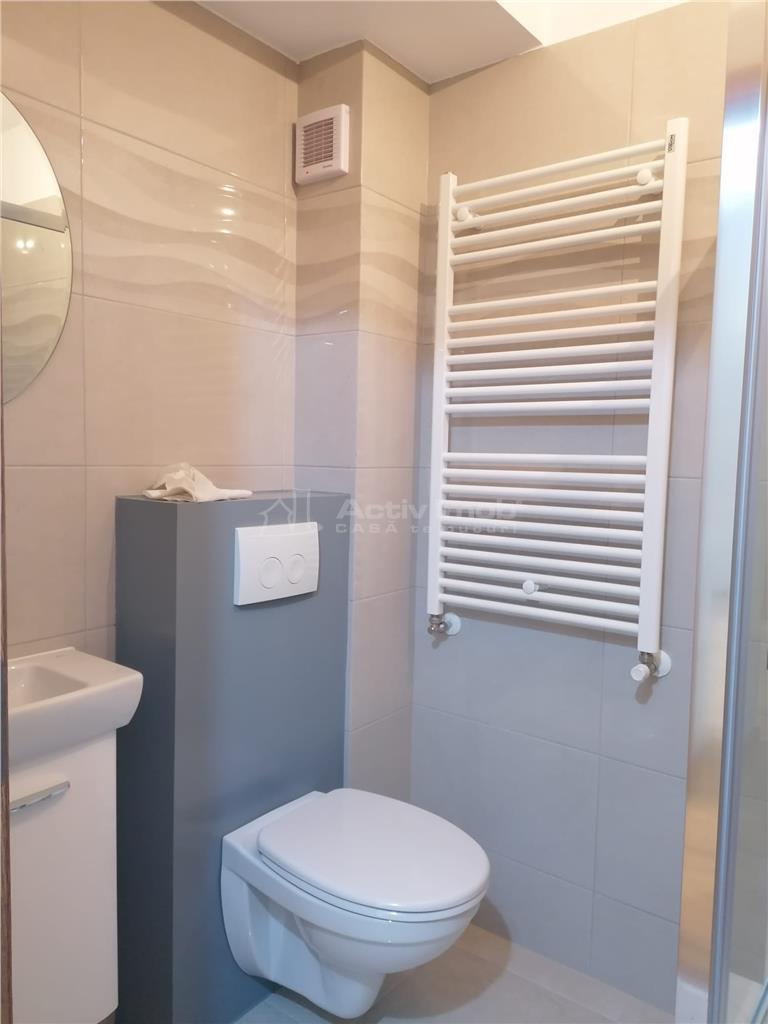 Apartament de inchiriat 74mp utili ATENTIE PRIMUL CHIRIAS!!!