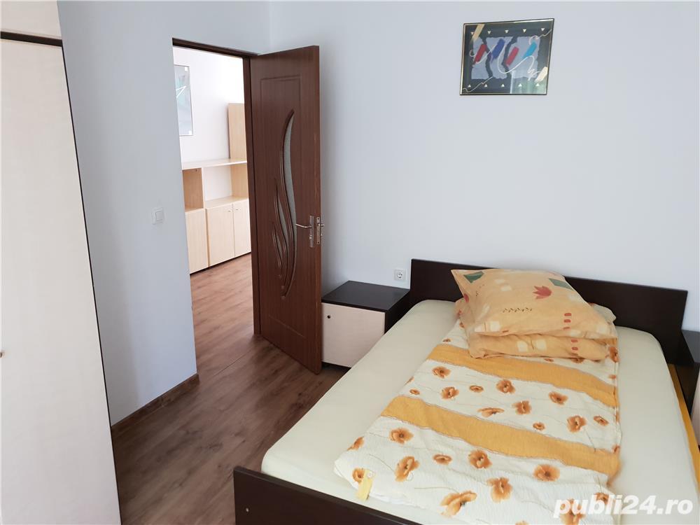 Cazare Muncitori   Casa 5 camere, 2 bai,P+E, Rasnov Brasov