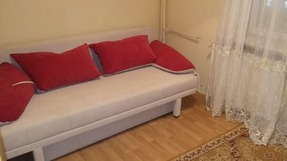 Apartament stradal- 3 camere- disponibil pentru inchiriere
