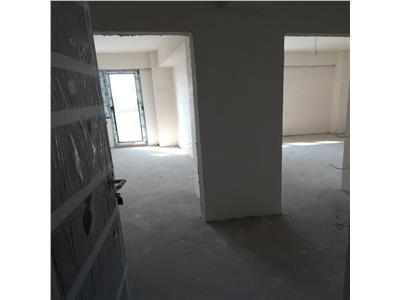 Optim Rezidence - Rahova - Alexandriei - Rostar