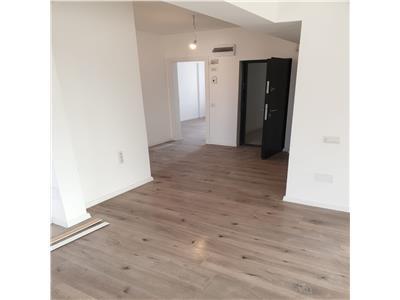 Activ Residence 2