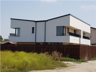 Otopeni, Odaile - Case 119000 euro