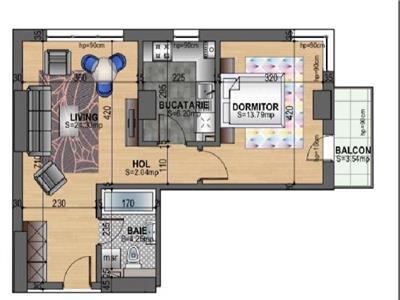 Activ Residence 1