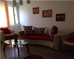 2 camere Dimitrie Cantemir