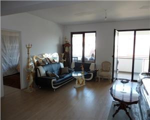 Baia Mare Apartament 2 camere 65 mp et.1 Victoriei