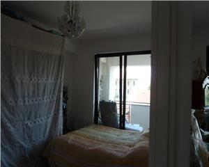 Baia Mare Apartament 2 Camere etaj 1 Victoriei