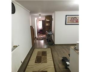 Casa 4 camere Sos. Chitilei - Renovata recent